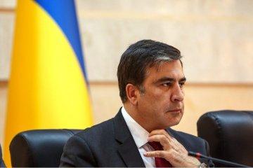 Saakashvili arrêté et expulsé vers la Pologne