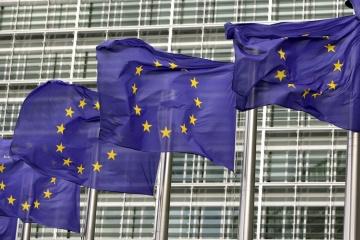 Déclaration du porte-parole du Service Européen pour l'Action Extérieure sur les résultats du Sommet en format « Normandie »
