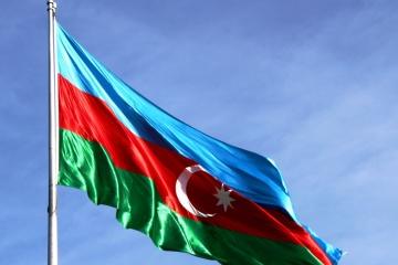 """Азербайджан продовжив """"особливий"""" карантин до 1 липня"""