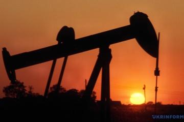 Groysman: Ukraine aims at gradual refusal from gas imports