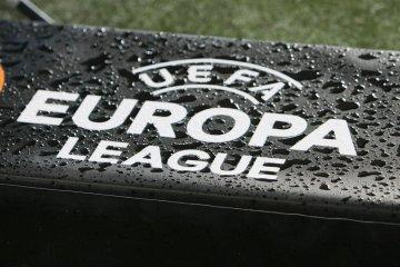 """""""Десна"""" і """"Колос"""" зіграють матчі кваліфікації Ліги Європи"""