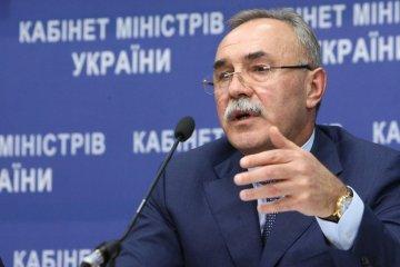 Innenministerium appelliert an Kandidaten, Situation vor Stichwahl nicht anzutasten