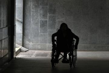Covid-19 : l'ONU appelle à garantir l'égalité des droits des personnes handicapées