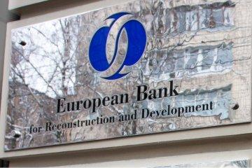 BERD: La eficiencia energética hará que los productos ucranianos sean más competitivos