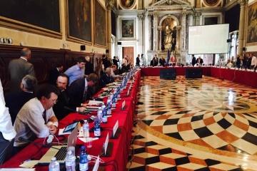 Kryzys konstytucyjny - Komisja Wenecka opublikowała swoje wnioski