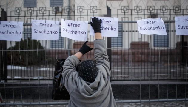 Обменять Надежду Савченко? Как это делалось раньше