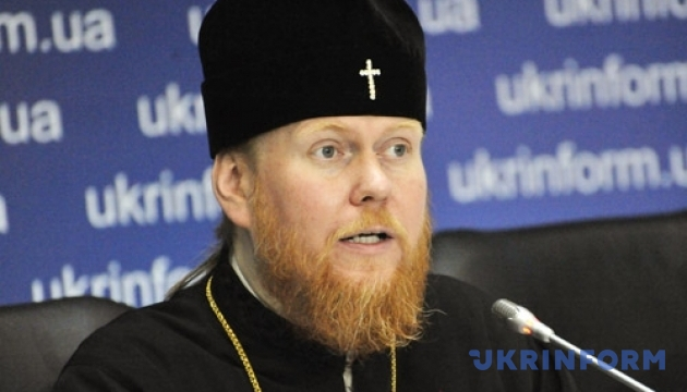 Розібратися з Московським патріархатом в Україні просять ОБСЄ