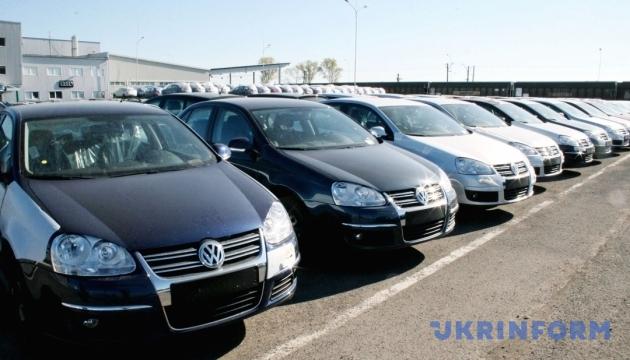 Volkswagen готується заплатити близько $10 млрд через суд