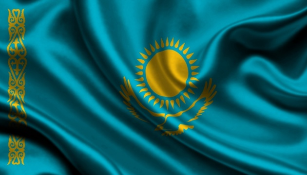 Казахстан за два роки перейде на латиницю