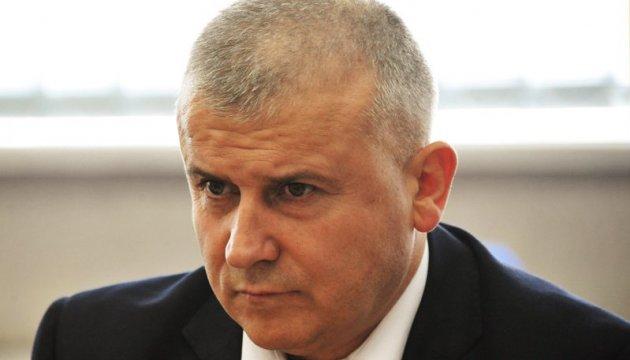 Голомша прокоментував спробу Шокіна повернутися в крісло генпрокурора