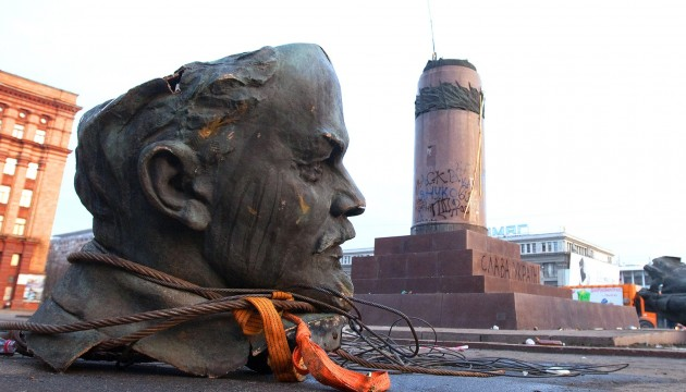 «Комсомольська правда» в Україні» змінює назву