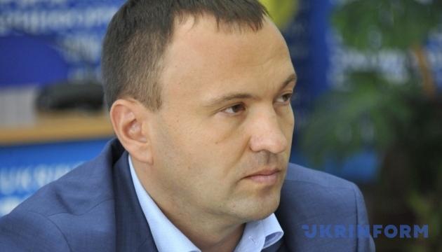 З бюджету Києва на енергоефективні гранти для будинків ОСББ та ЖБК виділять 30 млн