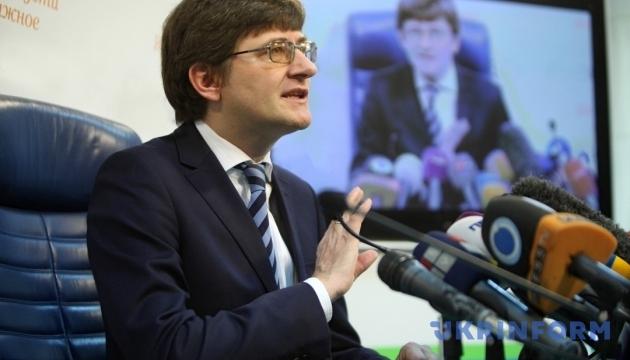 ЦВК оскаржить скасування виборів до райрад у Києві