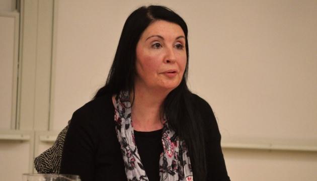 Експерт назвала перешкоди на шляху України до реформ