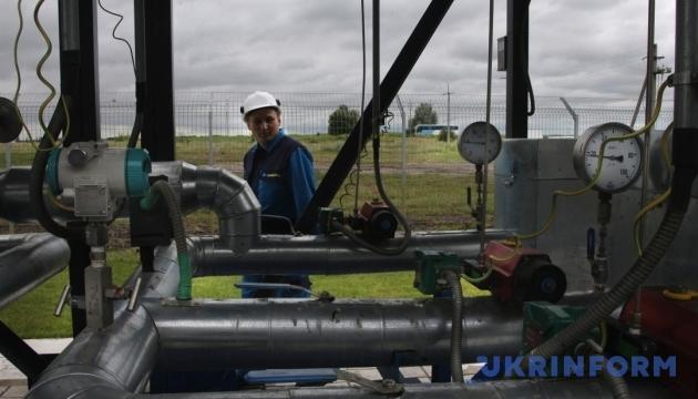 Нафтогаз готовий у найкоротший термін поновити розвідку Юзівського родовища