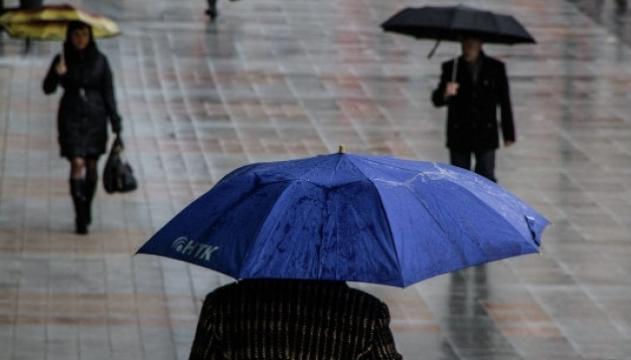 Emergencies agency warns over abrupt plunge in temperatures in Ukraine