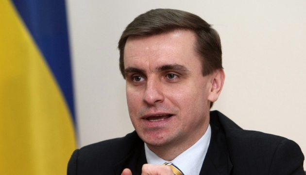 Ukraine hopes for quick agreement on Common Aviation Area with the EU – Yeliseyev