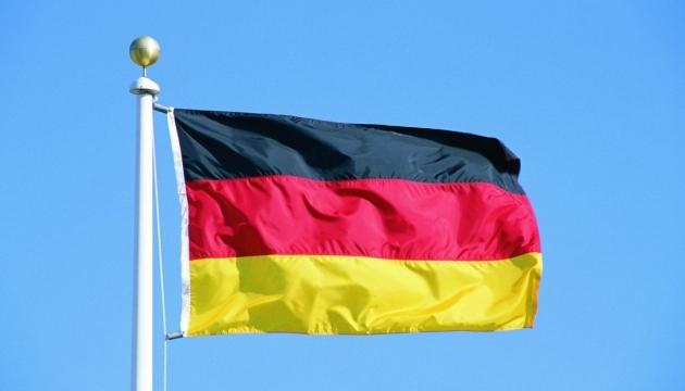 У товарів з Німеччини найкраща в світі репутація