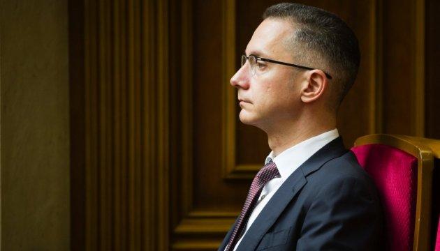 Ложкін відмовився йти в уряд - нардеп