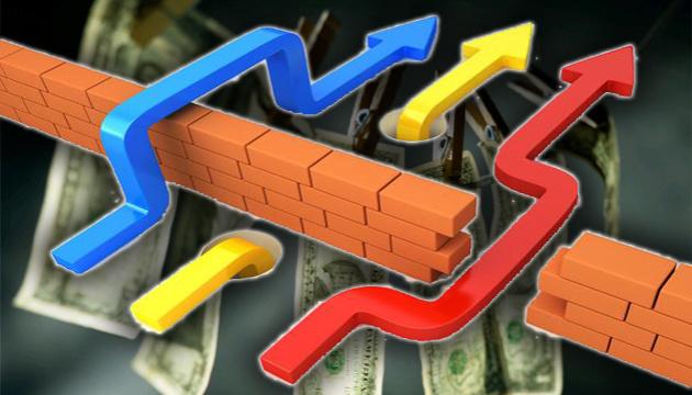 MONEYVAL: Покарання за відмивання грошей має бути жорсткішим