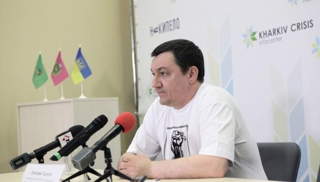 Тимчук розповів, для чого Росії потрібна провокація в Азовському морі