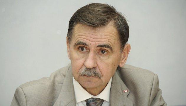 https//static.ukrinform.com/photos/2015_10/thumb_files/630_360_1444122144-6534-direktor-instituta-vneshney-politiki-diplomaticheskoy-akademii-ukrainyi-pri-mid-ukrainyi-grigoriy-perepelits.jpg