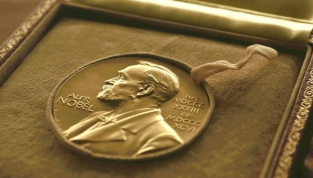 Нобелівську премію з хімії дали за розробку літій-іонних батарей