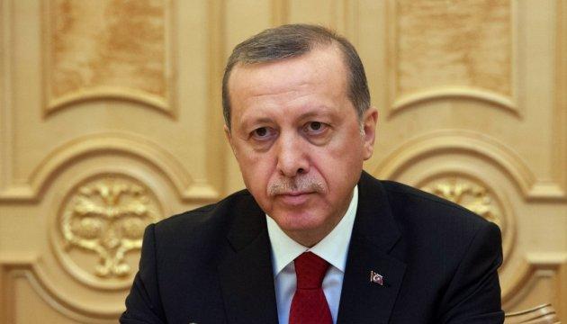 Туреччина погрожує розірвати відносини з РФ