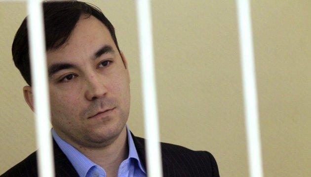 Єрофеєв у суді: Приїхав на Донбас воювати