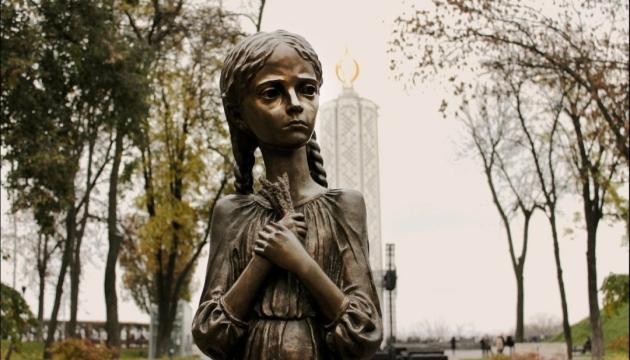 Три чверті українців вважають Голодомор геноцидом