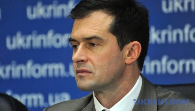 Євросоюз має пояснити громадянам міграційну різницю між Україною та Сирією - МЗС