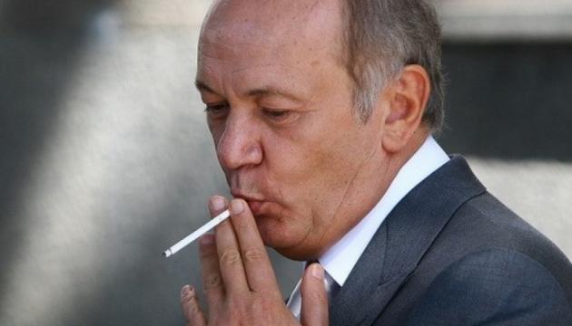 В ЕС объяснили, как теоретически можно возобновить санкции против Иванющенко