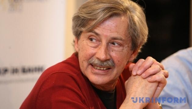 Халпахчи обещает Focus Italia в Одессе, Харькове и Львове