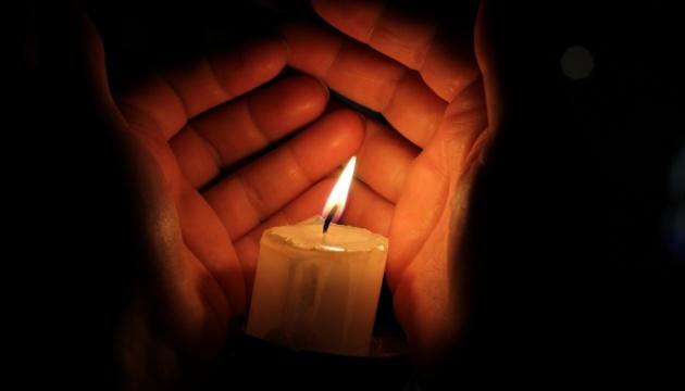 На Одещині за нез'ясованих обставин померла військовослужбовиця ЗСУ