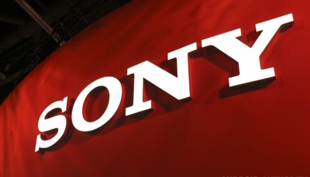 Canon і Sony розробляють технологію «голограм» для онлайн-трансляцій