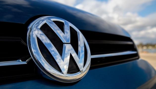 Туреччина вбачає «політичну причину» у відмові Volkswagen від побудови заводу