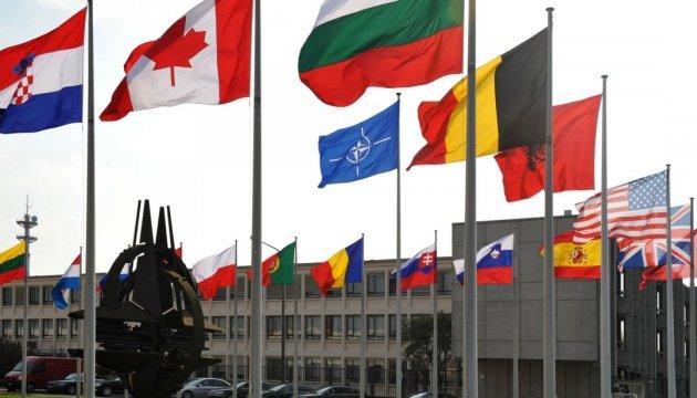 Столтенберг анонсував наступний саміт НАТО