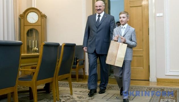 Ночной кошмар Путина сбывается: Лукашенко идет на Запад - политолог