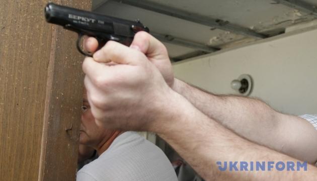 В США неизвестный открыл стрельбу в спорткомплексе: есть раненые