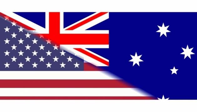 Австралії доведеться попрацювати для зміцнення відносин зі Штатами -  аналітики