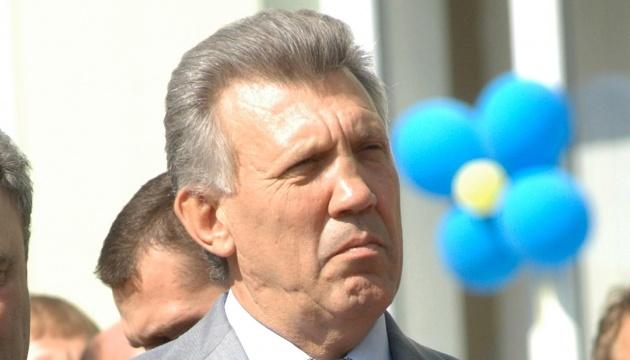 """В Одесі за Ківалова """"агітував"""" цілий автобус — ОПОРА викликала поліцію"""