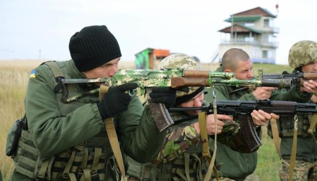 Канада не дала Україні зброю, бо боялася «зелених чоловічків» - експерт