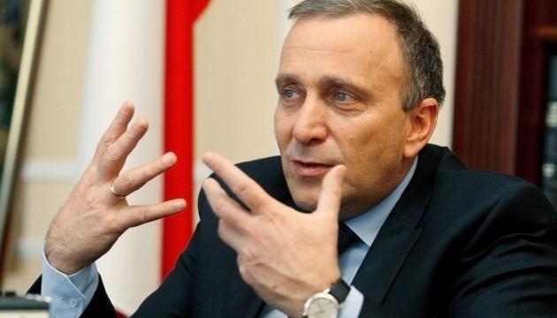 Польська опозиція готує альтернативу