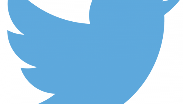 Twitter може зняти ліміт на 140 символів