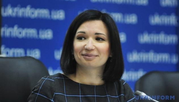 ОПОРА подала до поліції майже 700 заяв про передвиборчі порушення