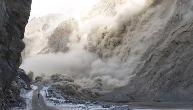 В Афганістані через зсув загинули 30 шахтарів