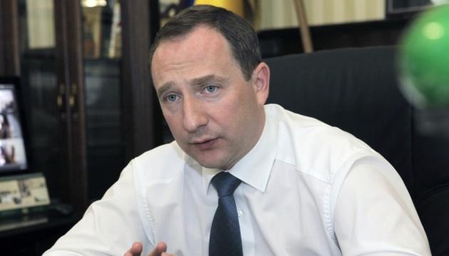 Вопрос ХТЗ обсуждался с Ярославским на Банковой – глава АП