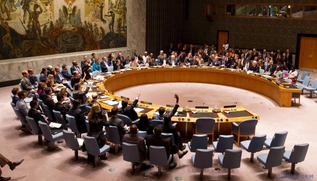 Скандал з ракетами КНДР: Україна ініціює розслідування у Раді безпеки ООН