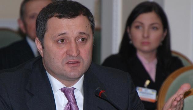 Суд над екс-прем'єром Молдови: заслухали останнього свідка обвинувачення