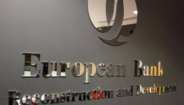 EBRD President: It's time for Ukraine to stop years-long practice of half reforms